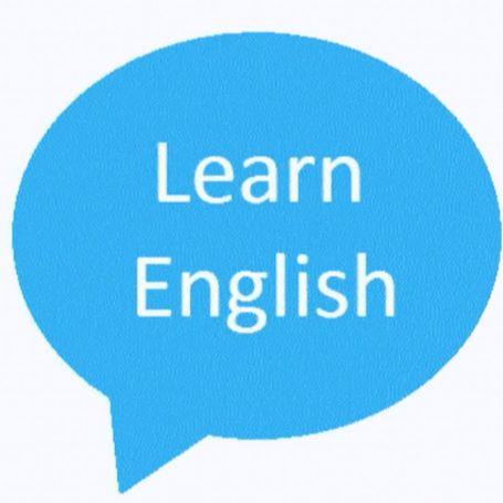 Instrukcije iz engleskog jezika za djecu i srednjoškolce