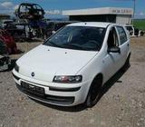Dijelovi Fiat Punto 2 1.2 8 ventila