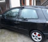 Fiat Bravo 1.2 benzin