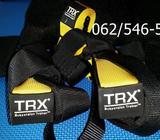 TRX trake + dodatak za vrata 062/546-546 NOVO