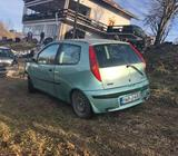 Fiat Punto 2 1.2 dijelovi u dijelovima