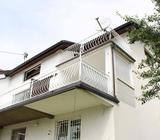 Kuća sa dvorištem - Stari grad - Mihrivode - 291 m2