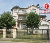 Luksuzna kuća u gradu površine 606 m2 ID 2922/DŠ