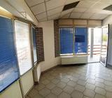 Poslovni prostor 18 m2 - Doboj