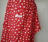 Marama/prekrivac za dojenje