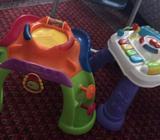 Razna Djecija oprema na prodaju 061224914