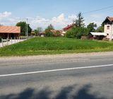 Zemljiste Gradiska (Nova Topola) BiH