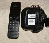 Telefon PHILIPS CD480 bezžični