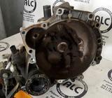 Mjenjac/ POLO 1.4 benzin 44kW 2000/2001