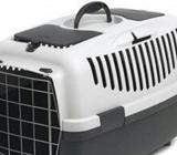 Transportni box Gulliver za pse 61x40x38 cm