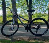 Biciklo Big Nine 29'