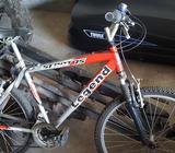 Biciklo Legend