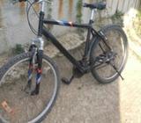 Djecije biciklo gume 26