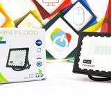 LED Reflektor 10W IP67 FLX-010FA
