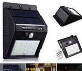 Solarni Reflektor - sa Senzorom 2 KOM 065 207 487