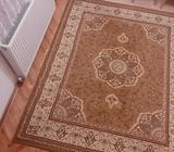 Dva tepiha istaza