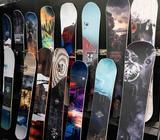 [POTRAŽNJA] OTKUP PRODAJA ZAMJENA SNOWBOARD DASKE VEZOVI Snowboardi