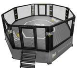 MMA Ring za borilačke sportove Box Kickbox Boks Ringovi