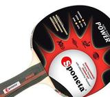 Reket za stoni tenis Sponeta Reketi Stolni tenis