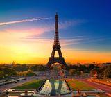 Besplatni info čas Francuskog jezika za početnike