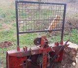 Traktorsko vitlo tajfun krpan 5t