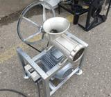 Mašina za meso električna mesoreznica