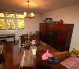 Dvosoban stan u centru, Zenica