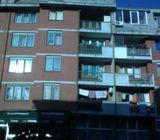 Prodaja stana u Zenici