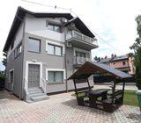 Prodajem kuću Ilidza Sarajwvo