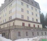 Apartman na Vlašiću