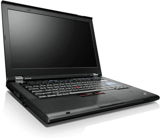 Laptop Lenovo ThinkPad T420 - 4236-C92
