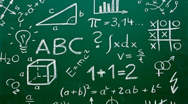 Privatni casovi iz matematike