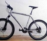 Brdsko biciklo,26