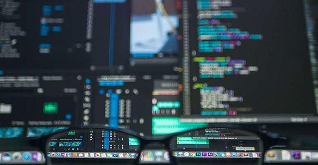 Instrukcije iz programskih jezika C ++, C# za studente