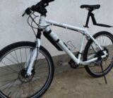 Prodajem Biciklo 27 Brzina - 460km