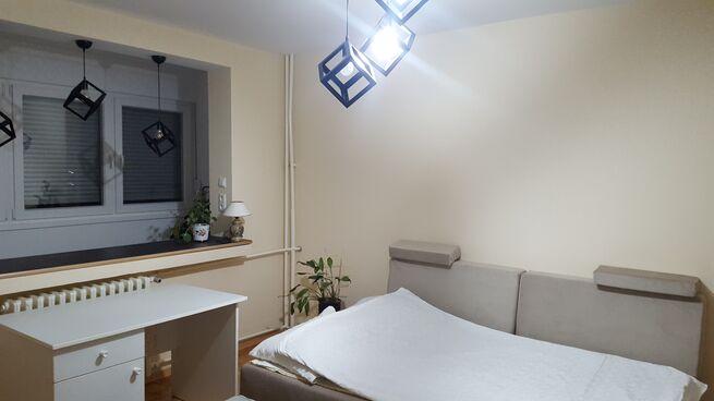 Iznajmljujem stan na Bulevaru, Tuzla