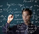 Instrukcije iz matematike, fizike,elektrotehnike...