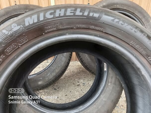 Prodaja ljetnih guma