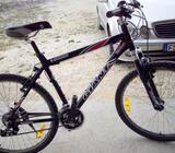 Biciklo giant
