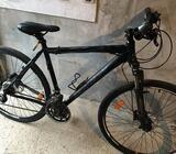 Bicikl bergamont