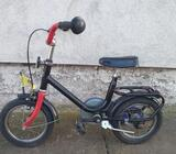 Biciklo 1