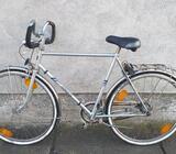 Biciklo Hercules