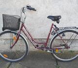 Biciklo Ragazzi