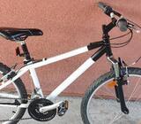 Djecije Biciklo 24
