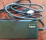 Yamaha punjač za elektricni bicikl