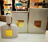 Original parfem Tom Ford White Patchouli AKCIJA!