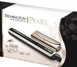 Remington pegla S9500