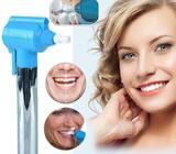Aparat za izbjeljivanje zuba poliranje zubi izbjeljivac