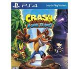 Crash Bandicoot N. Sane Trilogy 2.0 PS4