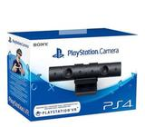 Sony Playstation 4 (PS4) kamera v2